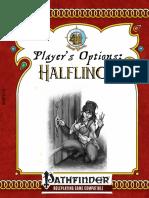 Player's Options - Halflings.pdf