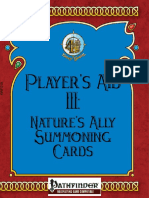 4 Winds - Player's Aid 3 - Nature's Ally Summoning Cards.pdf