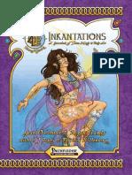Inkantations - A Sourcebook of Tattoo Magic & Body Art.pdf