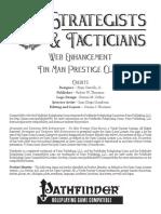 Strategists & Tacticians WE - Tin Man Prestige Class.pdf
