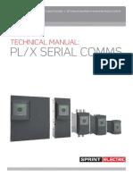 lectric-Manual-PL_X-SERIAL-COMMS-HG102755-1
