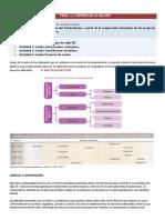 Tema-Génesis de la nación.pdf