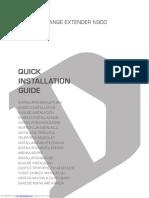 dap1320.pdf