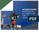 docdownloader.com_automatizacion-industrial