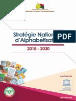 SNA.pdf