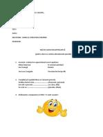 fisa_de_lucru_elevi_ces