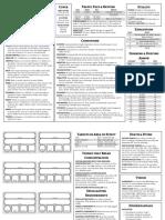 Bens_5e_Screen_BW.pdf