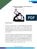 Construcción_de_la_masculinidad_y_la_feminidad.pdf