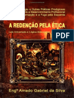 A-Redencao-pela-Etica.pdf