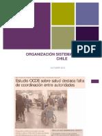 Sistema_de_Salud_Chile_08.10.15.pdf