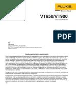 analizador de flujo fluke.pdf