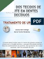 Urgencia_trauma.pdf