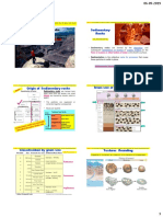 Unit 2 Lecture slide Sedimentory rocks.pdf