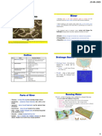 Unit 3 Lecture slides Geological work of RIVER.pdf