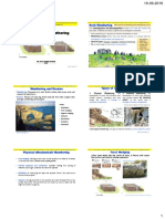 Unit 3 Lecture slides Types of Rock weathering.pdf