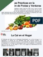 La_Cal_como_desinfectante_de_verdura_-Lunes_28_de_Enero_de_2008(_LA_CAL)