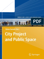 CityProjectAndPublicSpace.pdf