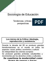 Sociología de la Educación (teorias-criticas).pptx