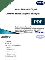 Processamento_de_Imagens_Digitais._Conce