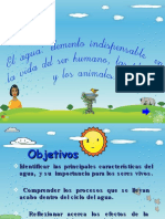 elciclodelaguacarmenlpezlucyerazo-091209071926-phpapp02