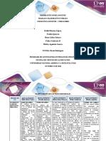 Plantilla_EntregaFinal_Paso3 (1)