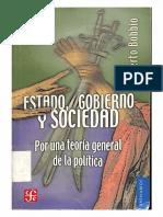 Bobbio_ pp. 68-187.pdf