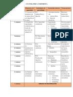 1.1.Unidad Didáctica     CULTURA FÍSICA Y DEPORTIVA-convertido