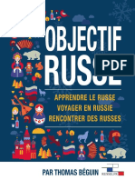 Russie.fr-Guide-Objectif-Russe