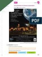 dia-5-paginas-107a110.pdf