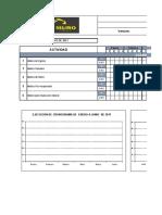 6.Formato Cronograma Examenes
