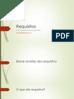 requisitos-revisorequisitosereqsuplementares-131018130730-phpapp02