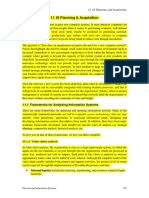 InformationSystems-Parte_II