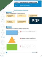 guia y actividades matematicas 8º IETECI.pdf