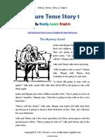 future_tense_story_1.pdf
