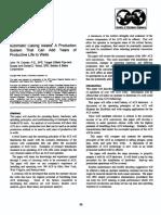 SPE 30981-Automatic Casing Swab ....pdf