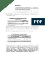 Manufactura_Ancash