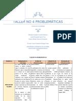 Taller 4 Problematicas  Final.docx