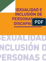 Sexualidad-e-inclusión