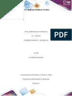 FASE 2 FUNDAMENTOS DE ADMINISTRACION