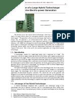 Turbo Generator(1).pdf