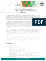 catedra_virtual_pensamiento empresarial_moduloIII_empresa_gestion