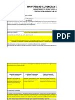 Contrato de Aprendizaje ESTADÍSTICA.pdf