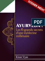 ayurveda_les_6_grands_secrets_d_une_medecine_millenaire