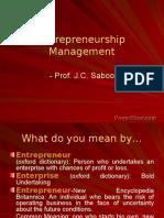 Entrepreneurship.3662679.powerpoint