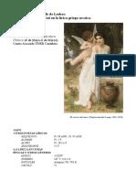 SAFOTERTULIAS.pdf