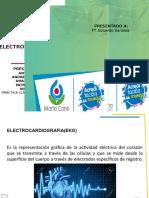 REVISIÓN CARDIO ELECTRO(1).pptx