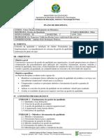 Plano_de_Disciplina_GQua_Téc_Mec.pdf