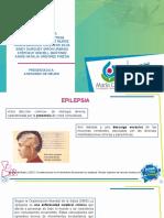 REV. TEMA EPILEPSIA FINAL... (1) (1).pptx