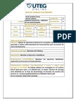 Domenica Quintana Garcia-DERLAB-Taller3.pdf