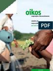 relatório oikos integral online